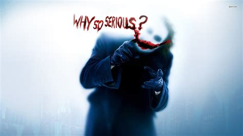 free joker wallpaper dark knight batman why so serious joker walldevil