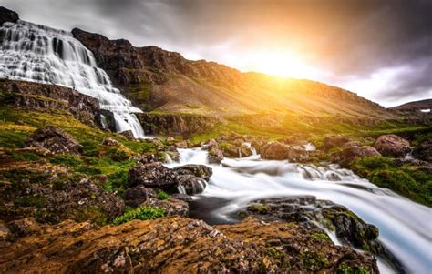 best places to visit in iceland the best places to visit in iceland in summer travel