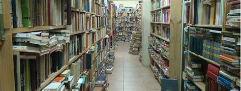 libreria abaco madrid minorias creativas librer 237 a 193 baco minorias creativas