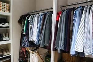 organize your closet how to organize your closet