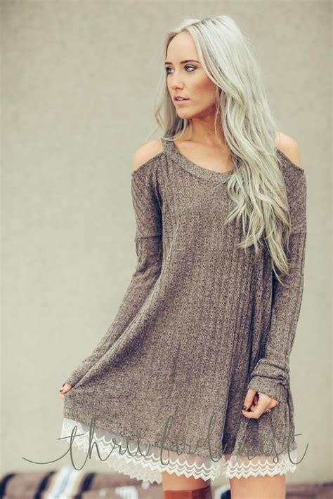 bfs bird sweater ak 1000 ideas about sweater dresses on mohair