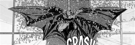 batman vol 4 the war of jokes and riddles rebirth books dc comics see a war waged between riddler and joker in a