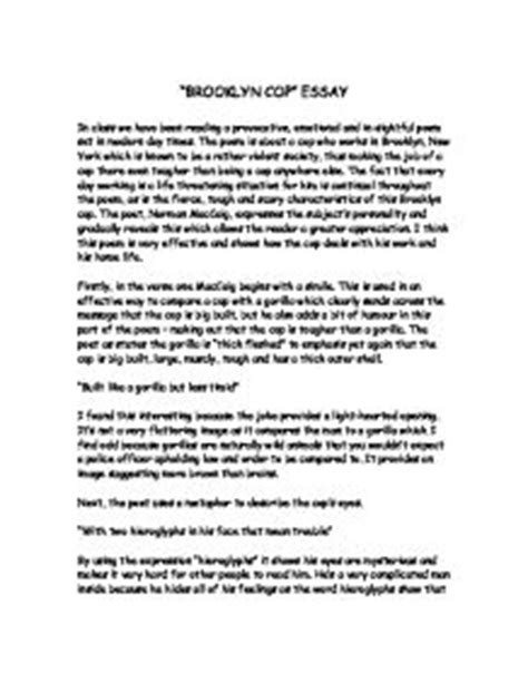 Hotel Room 12th Floor Critical Essay by Hotel Room 12th Floor Critical Essay Thesis
