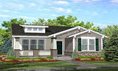 craftsman cottage style house plans craftsman home interiors small house bungalow cottage