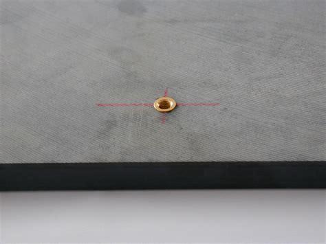 schiefer etagere pin schiefer etagere ausf 252 hrung 3 fach geschirr