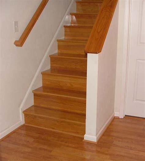 laminate flooring flexible beading floor matttroy