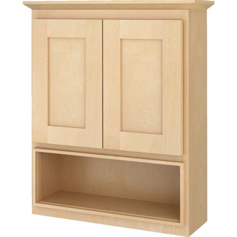 unfinished bathroom wall cabinets free uncategorized the best unfinished bathroom wall