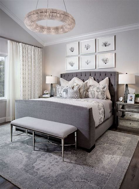 grey bedroom best 25 white grey bedrooms ideas on