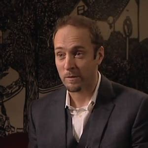 derren brown pattern interruption illusionist derren brown on the psychology of gullibility