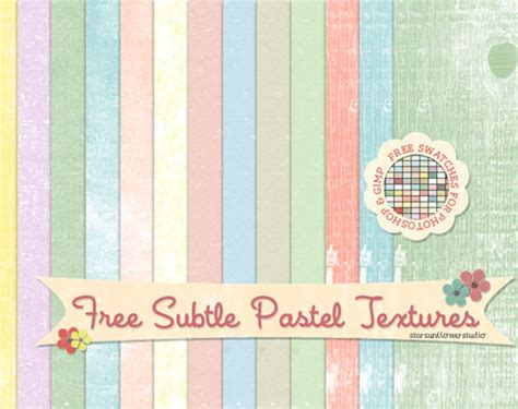 free pastel color card templates 100 free soft and pretty pastel texture backgrounds