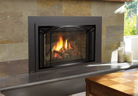 regency liberty lrie large gas insert armstrong hearth