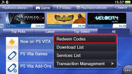 download free full version games for ps vita sony psp games download free full versions filepos