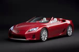 lexus no longer top selling luxury car in us rockefeller