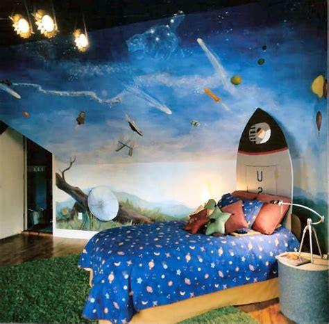 bedroom space ideas habitaciones desde el espacio exterior habitaciones