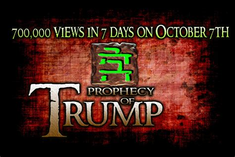 donald trump prophecy trump prophecy the quot 777 quot god in a nutshell project