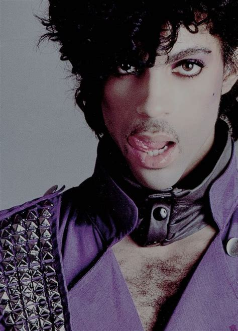 price picture best 25 prince ideas on