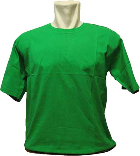 Kaos Polos Oneck Size 4xl produk kaos polos o neck murah berkualitas harga grosir