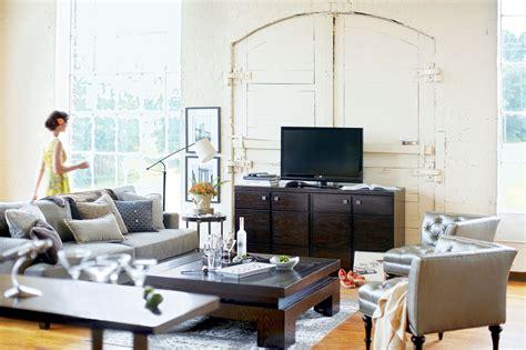 Living Room Furniture Barrie Mercer Barrie Salon 0 Living Room Bernhardt