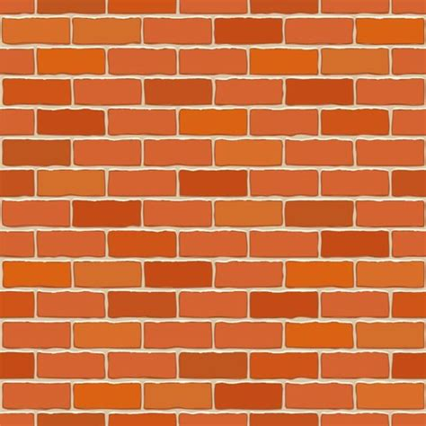 brick templates vector bricks templates