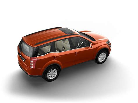indian car mahindra mahindra xuv500 india price review images mahindra cars