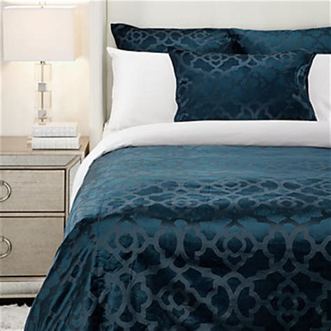 velvet bedding benito velvet bedding ho15 bedroom3 bedroom