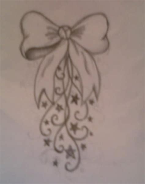 cheer tattoo designs 25 best ideas about cheer on bow