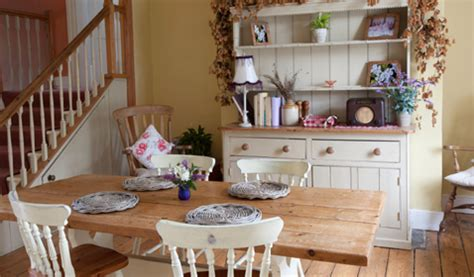 3 Things To Keep In Mind While Buying Your Furniture Shabby Chic Furniture Cheap