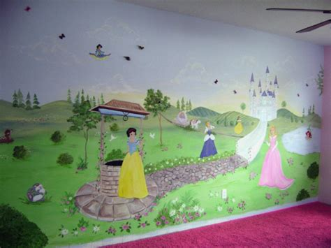babyzimmer wände gestalten 6639 kinderzimmerw 228 nde gestalten jamgo co