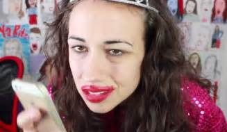 Who Sings If This Is If You T Heard Of Sensation Miranda Sings