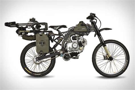 rugged bikes rugged motorized bicycles rugged motorized bicycle