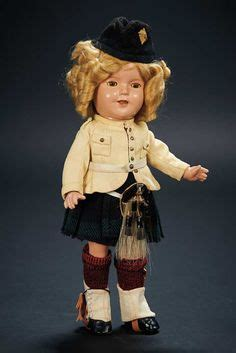 hindi composition on doll 1000 images about shirley temple wee willie winkie on