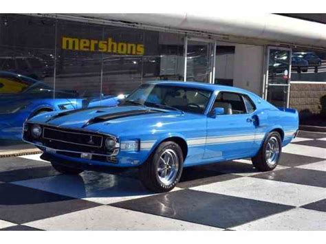 1971 mustang shelby image gallery 1971 shelby gt350