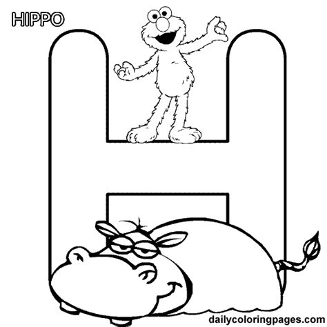 coloring pages sesame street alphabet sesame street alphabet free coloring pages just kiddos