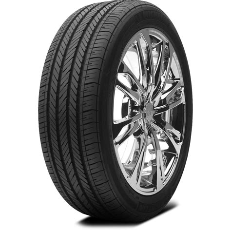Tire Rack Michelin by Michelin Tires Available At Tire Rack Review Ebooks