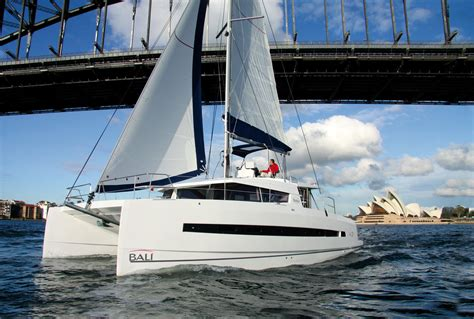 catamaran guru catamaran guru catamaran sailboat news reviews and