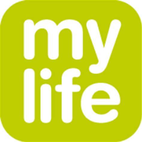 Mylife Search Mylife Diabetescare Mylifediabetes