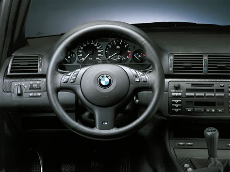 what engine to use for bmw 3 series images for gt bmw 3 series e46