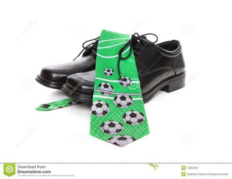 how to tie football shoes how to tie football shoes 28 images lionel messi