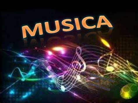 imagenes geniales de musica blog sobre musica