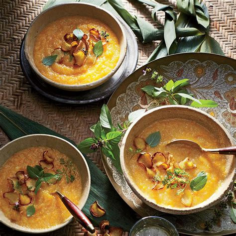 best cooking light recipes our best butternut squash soup recipes cooking light