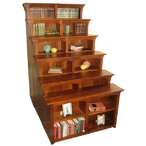 20 inch bookshelf 28 images quincy 84 inch bookcase