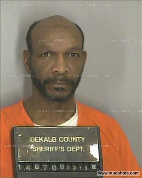 Public Records Dekalb County Ga by Christopher Bell Mugshot Christopher Bell Arrest Dekalb County Ga