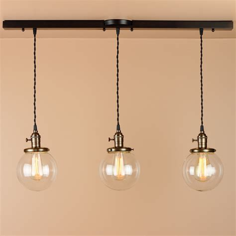 Chandelier Edison Bulbs Edison Bulb Chandeliers Industrial Edison Bulb Chandelier This Chandelier Is Spectacular The