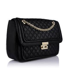 1000 images about purses bags on clutches clutch purse and evening clutches