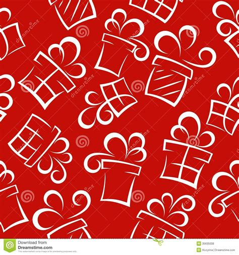 gift pattern background gift pattern background royalty free stock photos image