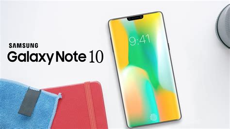 x samsung note samsung galaxy note 10 look
