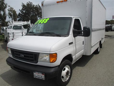 manual cars for sale 2007 ford e series auto manual service manual car owners manuals for sale 2007 ford e350 electronic valve timing owners