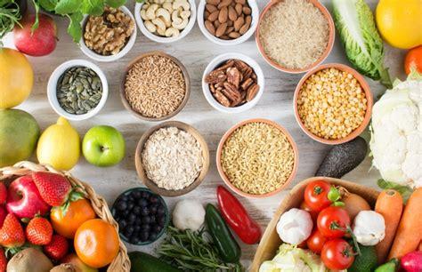 alimentos fibra los 37 alimentos m 225 s ricos en fibra 187 estre 209 imiento
