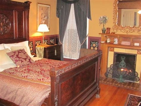 bed and breakfast milwaukee manderley bed and breakfast updated 2017 b b reviews