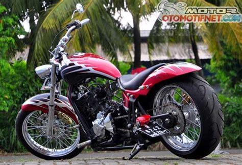 modifikasi vespa velg 14 20 macam jenis modifikasi pada sepeda motor modifikasi